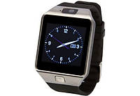 Smart watch ATRIX  D04 (steel), фото 1