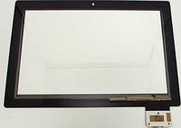 Тач (сенсор) Lenovo S6000