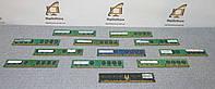 Оперативна память для ПК DIMM DDR2-800 1Gb PC6400