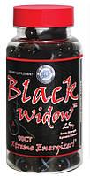 Hi-tech pharma Black Widow 90 caps