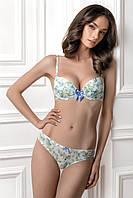 Комплект нижнего белья от Jasmine lingerie INET+CAROLA