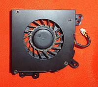 Кулер Вентилятор Acer 2410 2413LC / F581-CW / DFB501205H20T (система охлаждения)