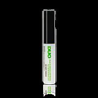 Клей для ресниц DUO для чувствительных глаз