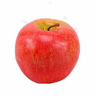Яблоко декоративное