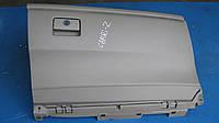 Бардачок Toyota Camry 40, 2007 г.в. 5530333160E0, 5530333160