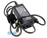 Зарядное устройство для ноутбука Acer 12V 3A