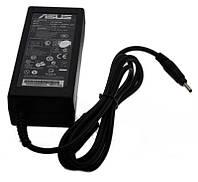 Зарядное устройство для ноутбука Asus EP121  19V3.08A (3.0*1.0MM)