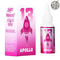 Apollo 13 0mg 50 ml