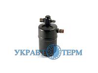 Ресивер (фільтр-осушувач) кондиціонера на техніку ROPA