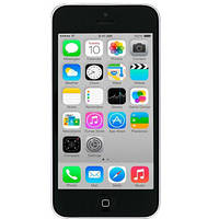 IPhone 5C 16gb White CDMA/GSM