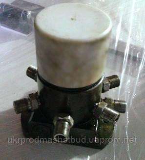 Насос масляный А2-ХПО/5, фото 2