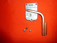 Радиатор Acer 2410 2413 (система охлаждения)