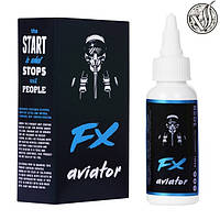 FX Aviator 1.5mg 50 ml