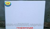 Подвесные плиты пластиковые (термопереводной рисунок), фото 2