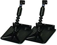 "Транцевые плиты SX9510-80 Smart Tabs Kit 9.5""x10"", Канада"