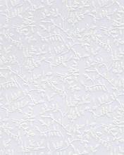 Фиора 6021 белая акация 812 грн./м.п.