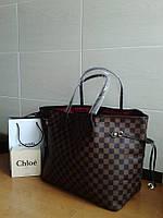 Женския сумка копия  Louis Vuitton Луи Виттон