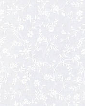 Фиора 6020 цветок сакуры 812 грн./м.п.
