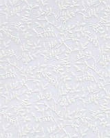 Тканевые ролеты. 40*190 см. Фиора 6021 Белая акация (Любой размер под заказ)