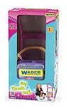 Детская тележка Wader 10982 для пикника (Польша), фото 2