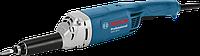 Bosch GGS 18 H шлифовальная машина прямая (0601209200)