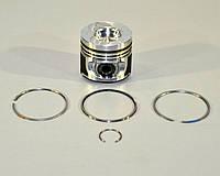 Поршень ДВС на Renault Kangoo II 1.5dCi (Marking. K, под палец d=26mm) 2008-> — Renault (Оригинал) 120A10282R