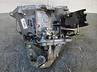 КПП Ситроен Берлинго 1.6HDi 20DP48