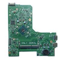 Материнская плата Dell 14-3451, 14-3878, 15-3451, 15-3551, 15-3878 Iris14 BTM MB 14214-SD 448.03004.00SD