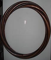 "Рамка для зеркала ""Элипс"""
