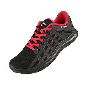 Кроссовки женские для бега Spokey (original) Liberate 7, легкие летние спортивные