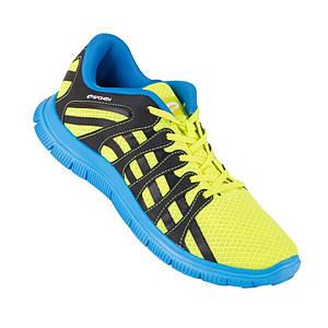 Кроссовки мужские для бега Spokey (original) Liberate 7, легкие летние спортивные