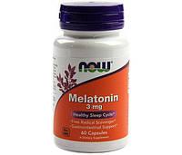 Melatonin 3 mg 180 lozenges