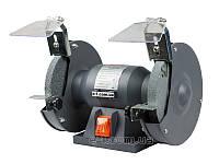 Наждак електричний 150мм Енергомаш ТС-60152