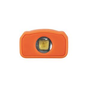 LED фонарь Osram IL 105, фото 2