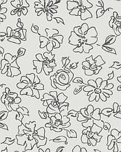 Флора 2056 серый 999,6 грн./м.п.