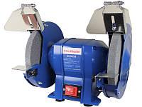 Наждак електричний 200мм BauMaster BG-60200