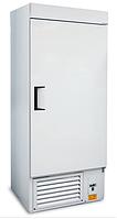 Холодильный шкаф JOLA 700л.P (глухие двери, компрессор снизу)
