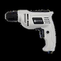 Элпром ЭД-470