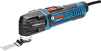 Bosch GOP 30-28 резак универсальный (0601237001)