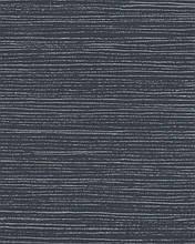 Хайтек 4089 темно-синий 1680 грн./м.п.