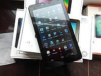 Почти Новые польские планшеты MANTA с 3G на 2 сим карты. С документами