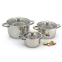 Набор посуды BergHOFF 1106010