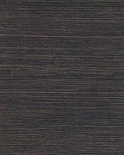 Хайтек 4088 черный 1680 грн./м.п.