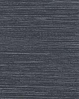 Тканевые ролеты. 40*190 см. Хайтек 4089 Темно-синий (Любой размер под заказ)