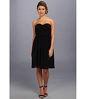 Платье Donna Morgan, Black, фото 1