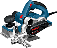 Bosch GHO 40-82 C рубанок электрический (060159A76A)