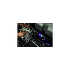 LED фонарик Osram LED IL 106, фото 2