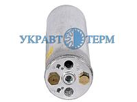 Ресивер (фільтр-осушувач) кондиціонера на техніку KOMATSU