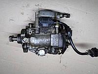 Топливный насос Volkswagen Golf 3, 1.9TDI 0460404994, 028130109H