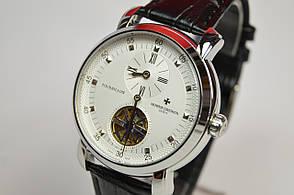 Мужские часы **Vacheron Constantin** автоподзавод